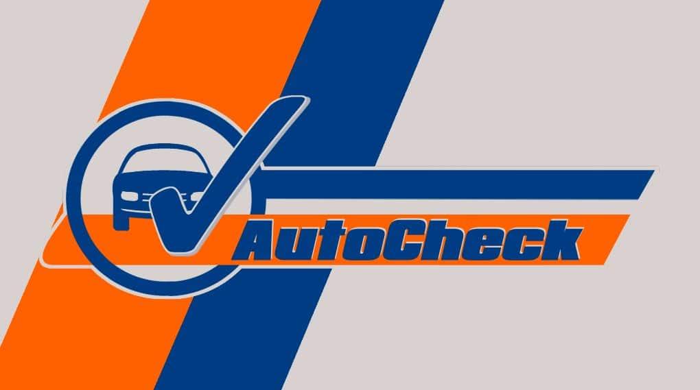 logo-autocheck-synergeio-aytokiniton-kerkyra