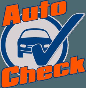 συνεργείο αυτοκινήτων-logo