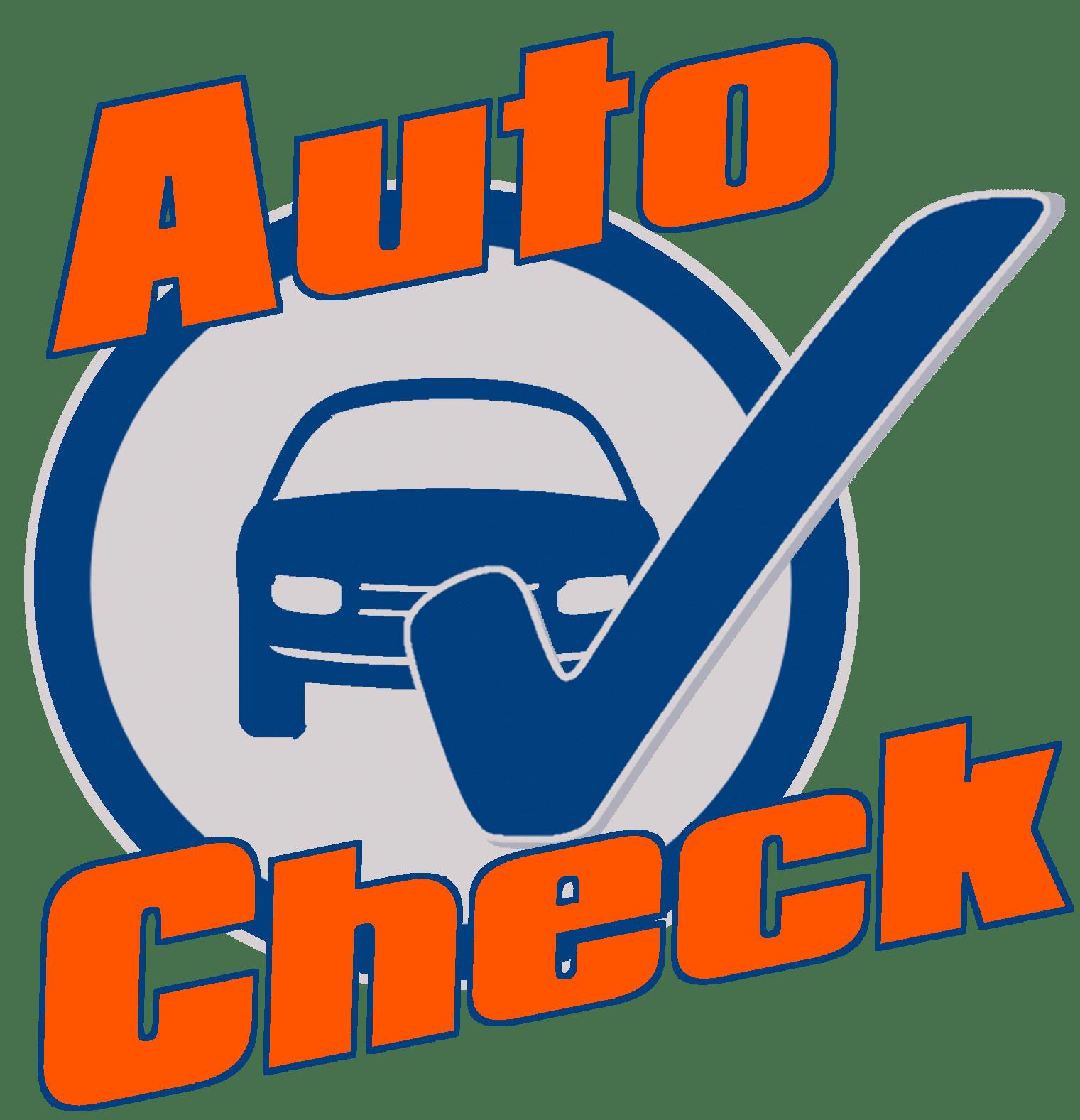 048d44d24c prosfores-service-synergeio-autocheck-fb - Γενικό συνεργείο αυτοκινήτων  AutoCheck