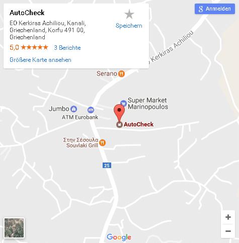 xartis-google