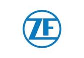 csm_zf_service_logo_ef6024b2fe.ZF