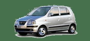 Κέρκυρα Συνεργείο  Αυτοκινήτων Σέρβις ATOS-MXI-2000...