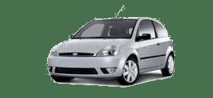 Κέρκυρα Συνεργείο  Αυτοκινήτων προσφορά FIESTA2-2002-2009
