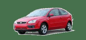 Κέρκυρα Συνεργείο  Αυτοκινήτων προσφορα FOCUS-2004-2012