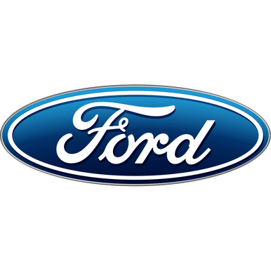 b31371d756 ... https   autocheck-24.com wp-content uploads 2018 10 Ford-logo-2003-1366x768.png  ...