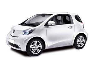 Κέρκυρα Συνεργεία  Αυτοκινήτων Service IQ