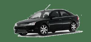 Κέρκυρα Συνεργείο  Αυτοκινήτων προσφορα MONDEO-2000-20007