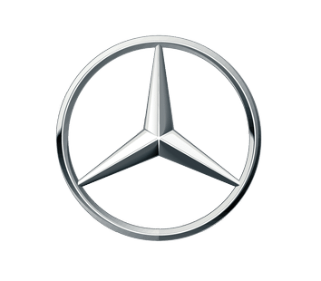 Mercedes-Benz-logo-2011 2
