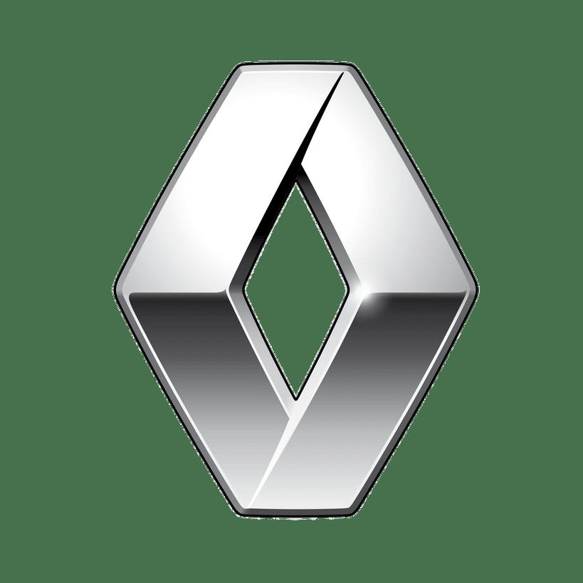 d771c1c300 1024x732.png https   autocheck-24.com wp-content uploads 2018 10 Renault-logo-2015-2048x2048.png  ...