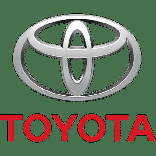 2d9758c935 ... https   autocheck-24.com wp-content uploads 2018 10 Toyota-logo-1989-2560x1440.png  ...