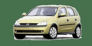 Συνεργείο  Αυτοκινήτων Κέρκυρα Συντήρηση corsa-c-2001-2006