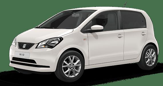 Συνεργείο  Αυτοκινήτων Κέρκυρα Συντήρηση mii-5d-white