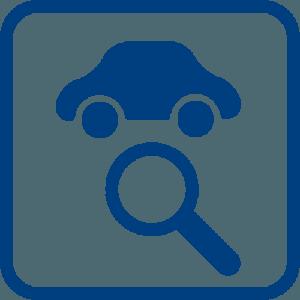 Συνεργείο  Αυτοκινήτων υπηρεσίες service
