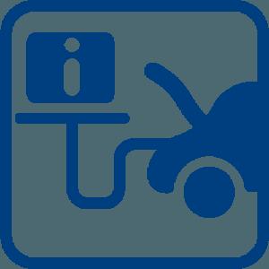 Συνεργείο  Αυτοκινήτων υπηρεσίεςΔιάγνωση