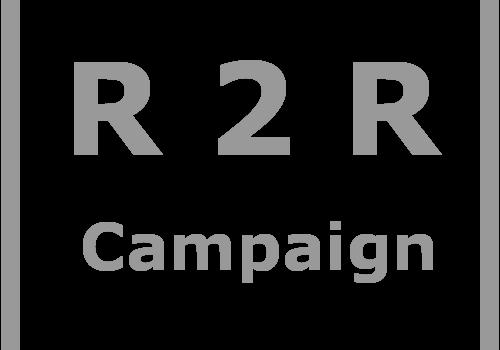 Συνεργείο Service Αυτοκινήτων R2R Campaign